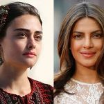 "It's not the First Time ""Ertugrul"" star, Esra Bilgic, won Pakistani Hearts"