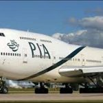 PIA allowed to operate flights to Europe till July 3