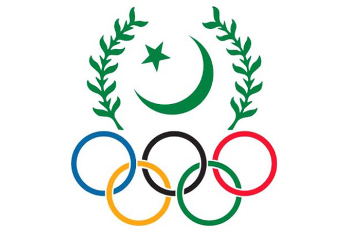 Pakistan signs declaration for new World Anti-Doping Code 2021