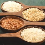 Brown Rice vs White Rice: Is Brown Really Better?