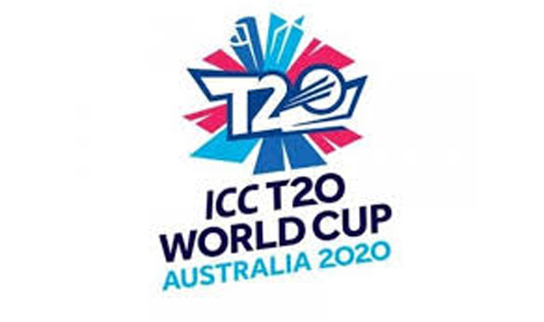 T20 World Cup in Australia set to be postponed, official announcement next week