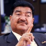 India court freezes assets of billionaire who fled UAE