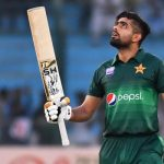 Babar Azam wants to talk about cricket with Imran Khan