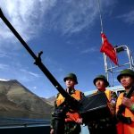 Stand-off with China in Ladakh is India's worst border tension since Kargil in 1999