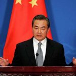 China to keep playing constructive role for peace in Afghanistan: FM