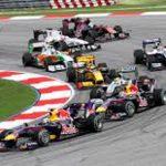Formula One governing body sets up whistleblowers' hotline
