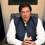 PM stresses need to ensure financial discipline, speed up reforms agenda