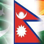 India-Nepal-China explosive triangle: a loss of face for India