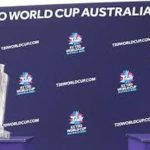 Preparations continue for T20 World Cup this year: ICC