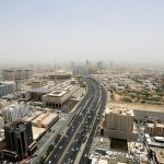 Saudi Arabia allows mosques to open for Friday prayers