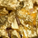 where-does-gold-on-earth