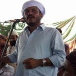 Former PML-N MPA Sardar Atif Mazari shot dead by son