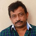 Shot 'Coronavirus' film in lockdown while strictly following guidelines: Ram Gopal Varma