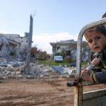 EU to renew sanctions against Syria regime despite COVID-19