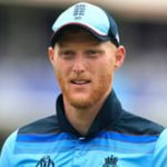 Stokes baffled by India's loss which hampered Pakistan's qualification