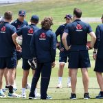 England and Wales Cricket Board asks 55 players to return for training