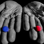 red-pill-blue-pill-hands DT
