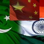 China-India tension and CPEC