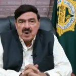 TTP reorganising in country: Rashid