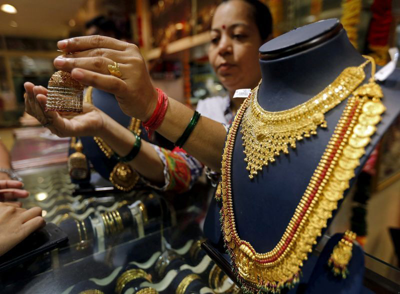 Asia gold: Demand slowly returns as top hubs reopen