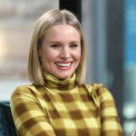 Kristen Bell defends daughter from 'humiliating' diaper comments