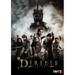 Pakistan goes wild for blockbuster Turkish drama 'Dirilis: Ertugrul'