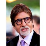 Amitabh Bachchan sponsors 10 buses for stranded migrant workers heading to Uttar Pradesh