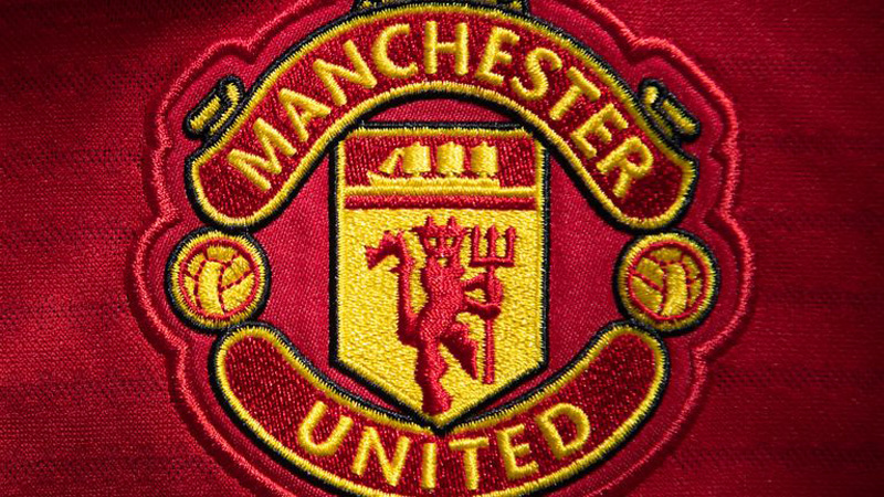 manchester united sue football manager makers over use of club s name in game manchester united sue football manager