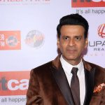 If only being Farah Khan's neighbour helped me bag her films: Manoj Bajpayee