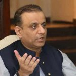 Minister Aleem Khan hints at changes in wheat, flour subsidies