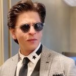 Shahrukh Khan's foundation offers financial aid to child whose video went viral