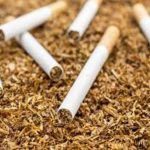 Surcharge on tobacco products can generate more revenues for the government
