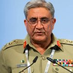 Resolution of disputes must for enduring peace in South Asia: COAS Bajwa