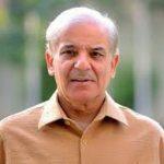 NAB raids Shahbaz Sharif's residence