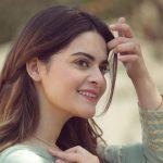 Minal Khan wants to bring versatility to her work with 'Jalan'