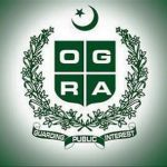 OGRA increases RLNG price by $0.49 per MMBTU