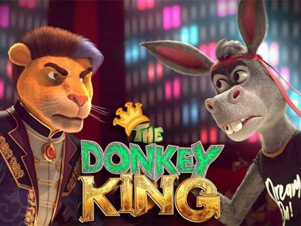 'The Donkey King' is the most watched television premiere in the history of Pakistan!