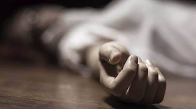 Suspect confesses to raping and killing six-year old in Korangi