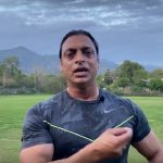 Shoaib Akhtar summoned by FIA