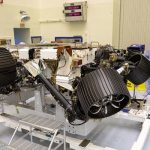 Media accreditation open for the launch of NASA's Mars 2020 Perseverance rover