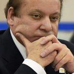 'Someone else', not elected members, running parliament: Nawaz Sharif