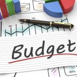 Balochistan engages people in budget-making process