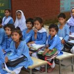 SSC exams to start from May 25 in Punjab