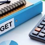 PSEB approves budget of Rs382.263m for FY 2021-22