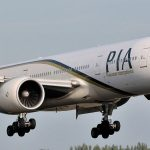 PIA fires 28 pilots over fake licenses scandal