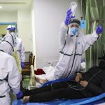 Pandemics: COVID-19 and Beyond