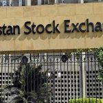KSE-100: Stocks stage recovery over positive economic indicators
