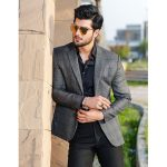I am a very romantic person: Arman Ali Pasha