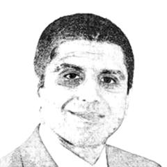 Dr S Anwar