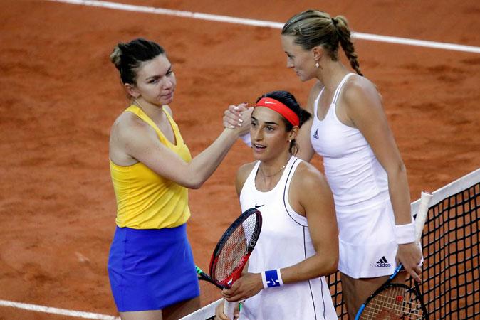 Davis Cup Finals Postponed Until 2021 | ATP Tour